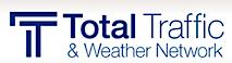 Total Traffic Network's Company logo