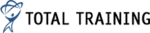 Total Training's Company logo
