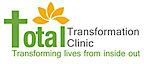 Total Transformation Clinic's Company logo
