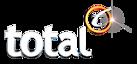 Totaltv's Company logo