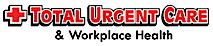 Total Urgent Care's Company logo