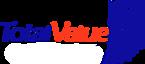 Total Value RV's Company logo