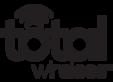 Total Wireless's Company logo