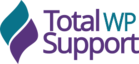 Total Wp Support's Company logo
