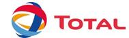 Total's Company logo