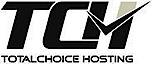 Travelclubinc's Company logo