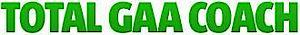 Totalgaacoach's Company logo