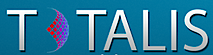 Totalis's Company logo