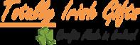 Totally Irish Gifts's Company logo