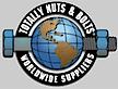 Totally Nuts & Bolts's Company logo