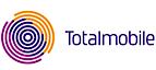 TotalMobile's Company logo
