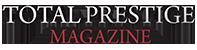 Totalprestige Media's Company logo