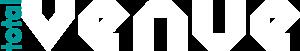 Totalvenue.com.au's Company logo