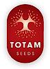 Totam Seeds's Company logo