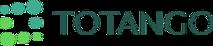 Totango's Company logo