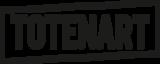 Totenart, Materiales Para Bellas Artes's Company logo