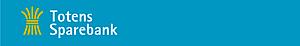 Totenbanken's Company logo