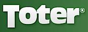Toter's Company logo
