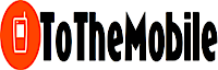 Tothemobile's Company logo