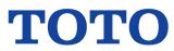 TOTO, LTD.'s Company logo