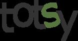Totsy's Company logo