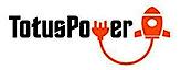 Totus Power's Company logo
