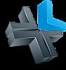 Totusgrafia's Company logo