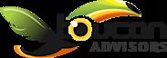 Toucan Advisors's Company logo