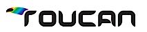 Toucan's Company logo