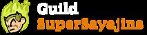 Touch - Desenvolvimento Web's Company logo