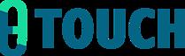 Touch 's Company logo