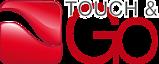 Touch&go's Company logo