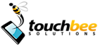 Touchbee Solutions's Company logo