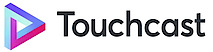 TouchCast's Company logo