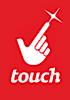 Touchcorp's Company logo