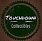 Touchdown Collectibles's Company logo