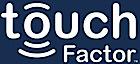 Touchfactor's Company logo
