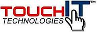 TouchIT Technologies's Company logo