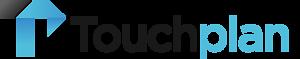 Touchplan's Company logo