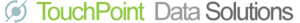 Touchpoint Data Solutions's Company logo