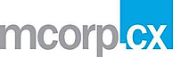 McorpCX's Company logo