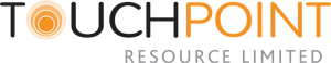 Touchpoint Resource's Company logo