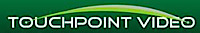 TouchPoint Video