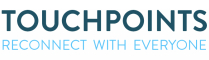 TouchPoints's Company logo