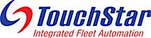 TouchStar Group's Company logo