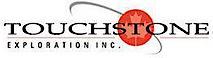 Touchstoneexploration's Company logo