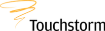 Touchstorm's Company logo