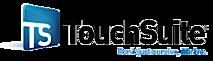 Trustedamericanbiz's Company logo