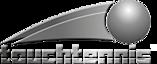 Touchtennis's Company logo