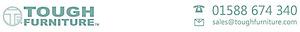 TOUGH FURNITURE's Company logo